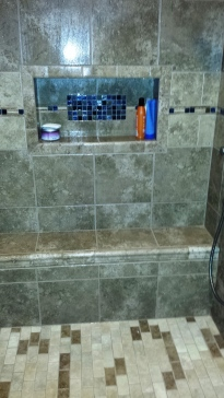 our shower for blog2