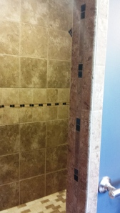 our shower for blog3
