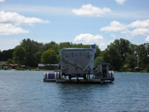 Diamond Lake transport (14)