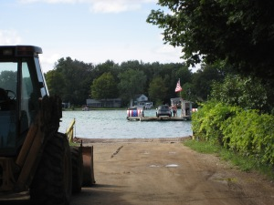 Diamond Lake transport (9)