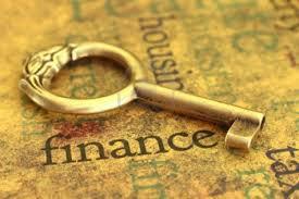 finance-key