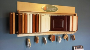 heritage-display-center-cabinets
