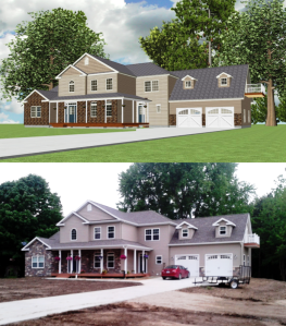 Bangor home rendering (1)