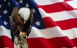 eagle Memorial Day