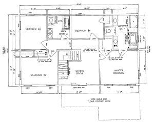 Callahan floor plan2