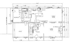 Callahan floor plan3