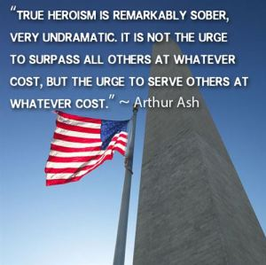 best-veterans-day-thank-you-quotes-sayings-2