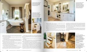 magazine bath2