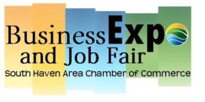 South Haven Michigan Business Expo and Job Fair