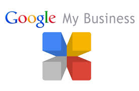 Follow our Google Business Page!