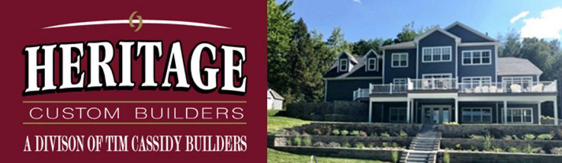 Your West Michigan Custom Modular Home Builder Ritz Craft Homes