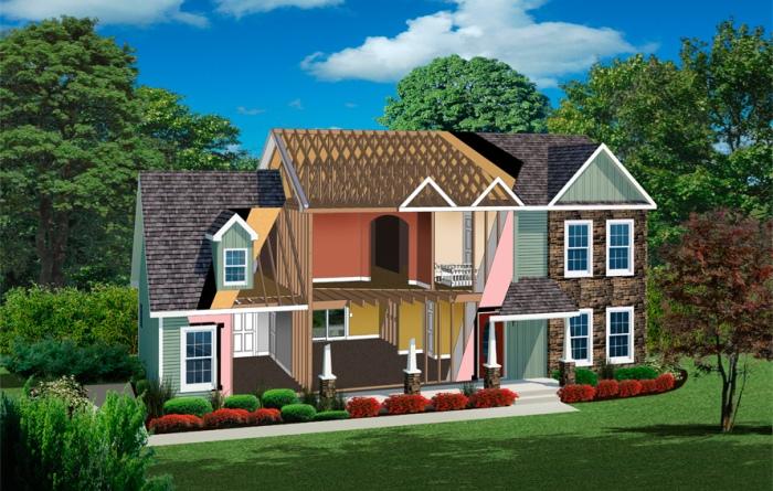hiddenValues-House.jpg